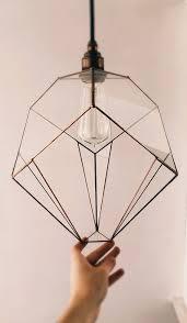 best 25 edison lighting bedroom ideas on edison bulb