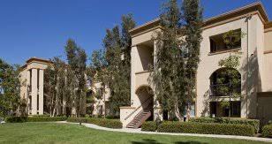 3 bedroom apartments in irvine cypress village apartment homes rentals irvine ca apartments com 3