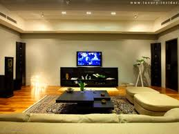 simple interior design ideas for indian homes living room interior design ideas living room n style decorating
