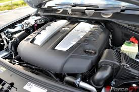 renault clio v6 engine bay 2013 volkswagen touareg r line engine bay forcegt com