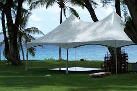 tent rentals island tent rental island rents