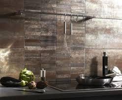 faience cuisine castorama castorama faience salle de bain great mosaique salle de bain