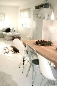 Esszimmerst Le H Sta Now 22 Besten Tolix Stühle Im Onlineshop Bilder Auf Pinterest Tolix