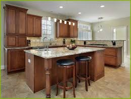cabinet installation cost lowes lowes kitchen cabinet installation reviews amazing how much does it