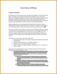 7 formal lab report example biology financial statement form