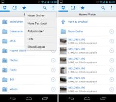 dropbox app for android 10 best productivity smartphone apps pc tech magazine