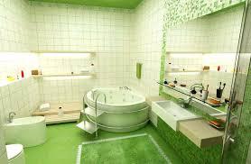 windyscorner info u2013 amazing bathroom picture ideas around the world