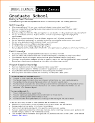 School No Letter Of Recommendation 4 Letter Of Recommendation Format For Graduate School Quote