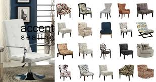 Modern Furniture Stores Chicago by Furniture Stores In Chicago