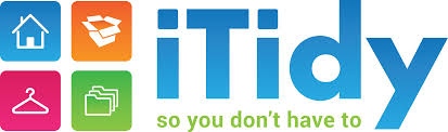 itidy about home and office organizing services itidy ca