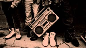 best old hip hop songs to play at your memorial day bbq surv