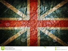 england flag stock photography image 33665602