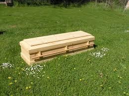 casket dimensions page2