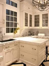 kitchen counter backsplash ideas pictures countertops cottage kitchen countertop ideas painting cabinets