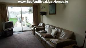 Bed And Breakfast Dublin Ireland Gleann Na Smol Bed And Breakfast Howth Dublin Ireland Youtube