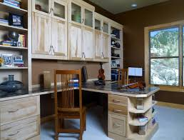 Home Office Cabinets Denver - 111 best arts u0026 crafts office work rooms u0026 misc images on
