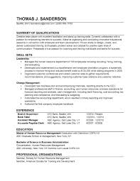 clinical pharmacist cover letter sample essay contest summer 2017