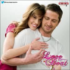 valentine favourites on movie channels