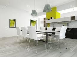 colori per pareti sala da pranzo sala da pranzo moderne finest excellent sedie per sala da pranzo