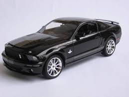 rider mustang the rider mustang kitt scale auto magazine for
