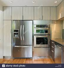 build wall oven cabinet cabinets 75 types lovely kitchen vancouver island inventiveness