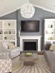 Living Room Color Schemes Grey by Green Grey Living Room Ideas U2014 Smith Design