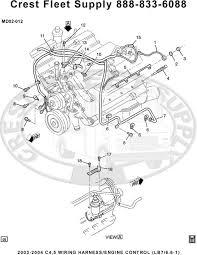 kandi 230cc wiring diagram diagram wiring diagrams for diy car
