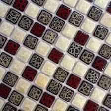 italian porcelain tile backsplash kitchen walls glazed ceramic