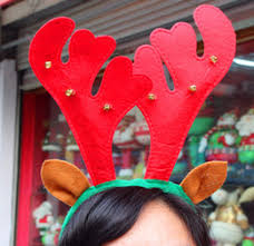 dropshipping wholesale reindeer headbands uk free uk delivery on