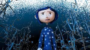 Filme Coraline Eo Mundo Secreto - v for vendetta slug