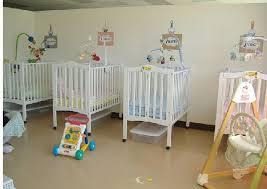 Home Daycare Ideas For Decorating 97 Best Infant Room Images On Pinterest Infant Room Daycare