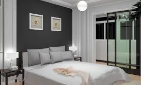 chambre bleu gris blanc décoration chambre bleu gris 79 deco chambre bleu gris blanc