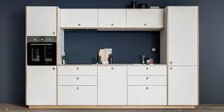 these guys turned hacking ikea kitchens into a full time job