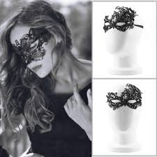 wholesale design women costume eye mask lace eye mask