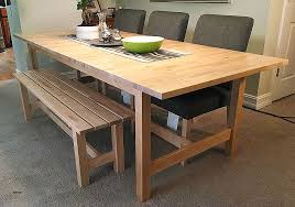Dining Tables In Ikea Kitchen Tables Inspirational Ikea Usa Kitchen Table Hi Res