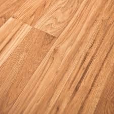 home sound hickory sfs036 laminate flooring
