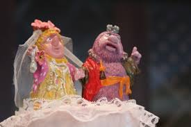 fraggle rock wedding band muppet fan testimonials josh hankemeier the muppet mindset
