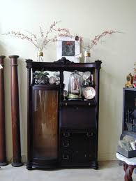 Decorating Ideas With Antiques Boho Chic Decorating Ideas Blending Antiques Into Modern Home Decor