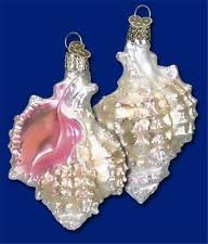 mexican ornaments ebay