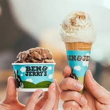 Ben And Jerry S Gift Card - ben jerry s elm street ice cream shop manchester nh