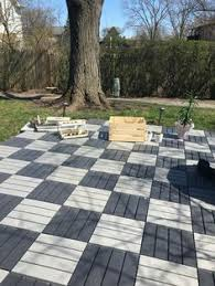 ikea runnen hack pick of the week create your own oasis ikea fans oasis and backyard