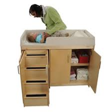 wooden step up changing table wooden steps and change tables