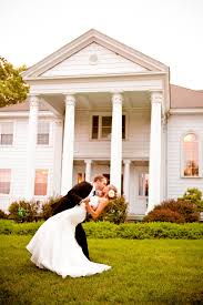 affordable wedding venues in maryland overhills mansion