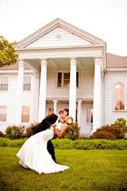 wedding venues in baltimore overhills mansion