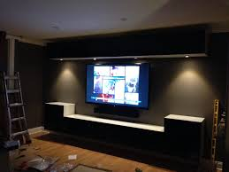 Ikea Wall Units by Ikea Wall Mount Tv Cabinet Hanger Inspirations Decoration