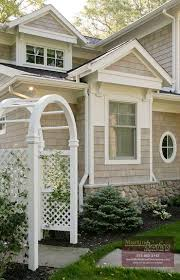 Decorative Windows For Houses Best 25 Oval Windows Ideas On Pinterest Backdoor Entry Mudd