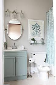 bathroom easy bathroom makeover tiny bathroom decor bathrooms on