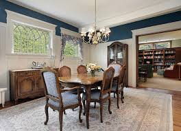Dining Room Rugs Size Area Rugs Dining Room Home Design Ideas