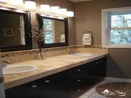 bathroom painting color ideas bathroom painting color ideas interesting brown bathroom color