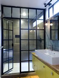 Basco Shower Door Basco Shower Door Startling Shower Doors Parts Decorating Ideas